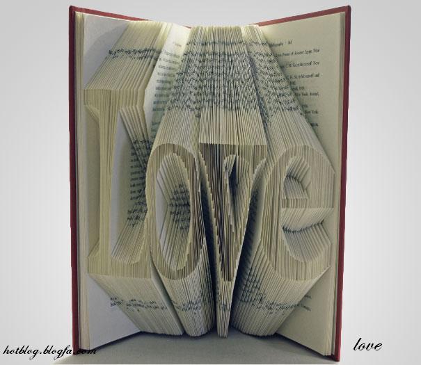 http://kiarashgh.persiangig.com/image/bookart/book-art-isaac-salazar-love.jpg
